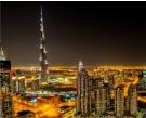 Dubai & UAE